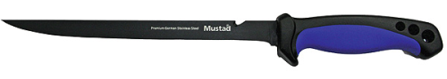 "MUSTAD Filetiermesser ""7"""